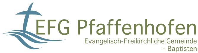 EFG Pfaffenhofen